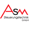 ASM Steuerungstechnik